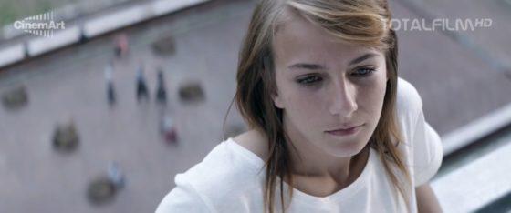 Film Ani ve snu (2016) online ke shlédnutí.