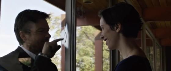 Film Dárek (2015) online ke shlédnutí.