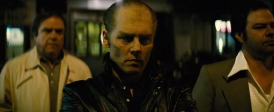 Film Black Mass: Špinavá hra (2015) online ke shlédnutí.