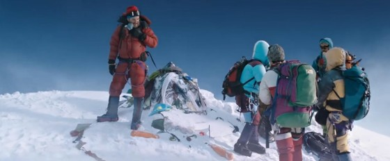Film Everest (2015) online ke shlédnutí.