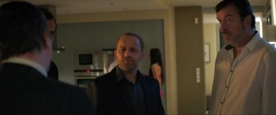 Film Gangster Ka (2015) online ke shlédnutí.