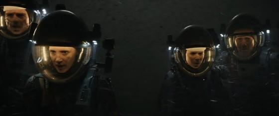 Přijde záchrana na Mars v čas a nebo to nestihne?