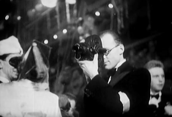Milovali jí nejenom kamery, ale i velcí a mocní muži.