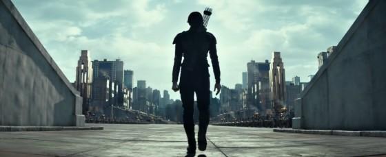Film Hunger Games: Síla vzdoru 2 - online ke shlédnutí.
