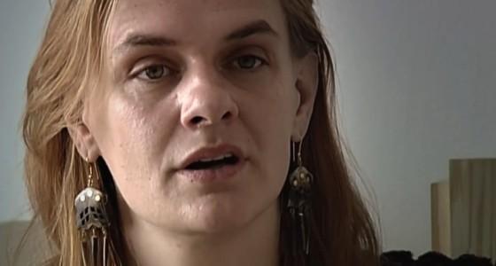 Film Mallory od Heleny Třeštíkové online pro vás.