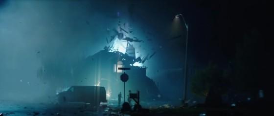 Film Poltergeist (2015) online ke shlédnutí pro vás.