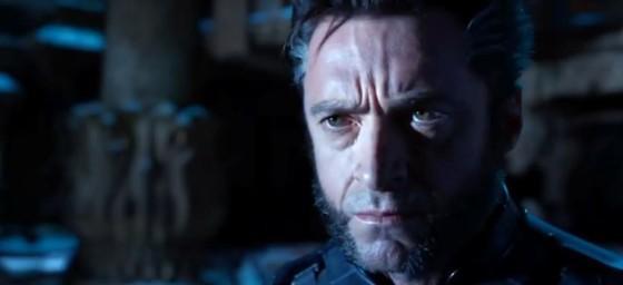 Akční sci-fi X-Men: Budoucí minulost (2014)